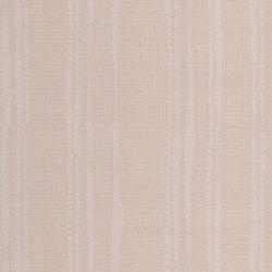 Graham & Brown Rayure Échelonnée Papier Peint Beige