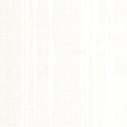 Graham & Brown Rayure Échelonnée Papier Peint Blanc
