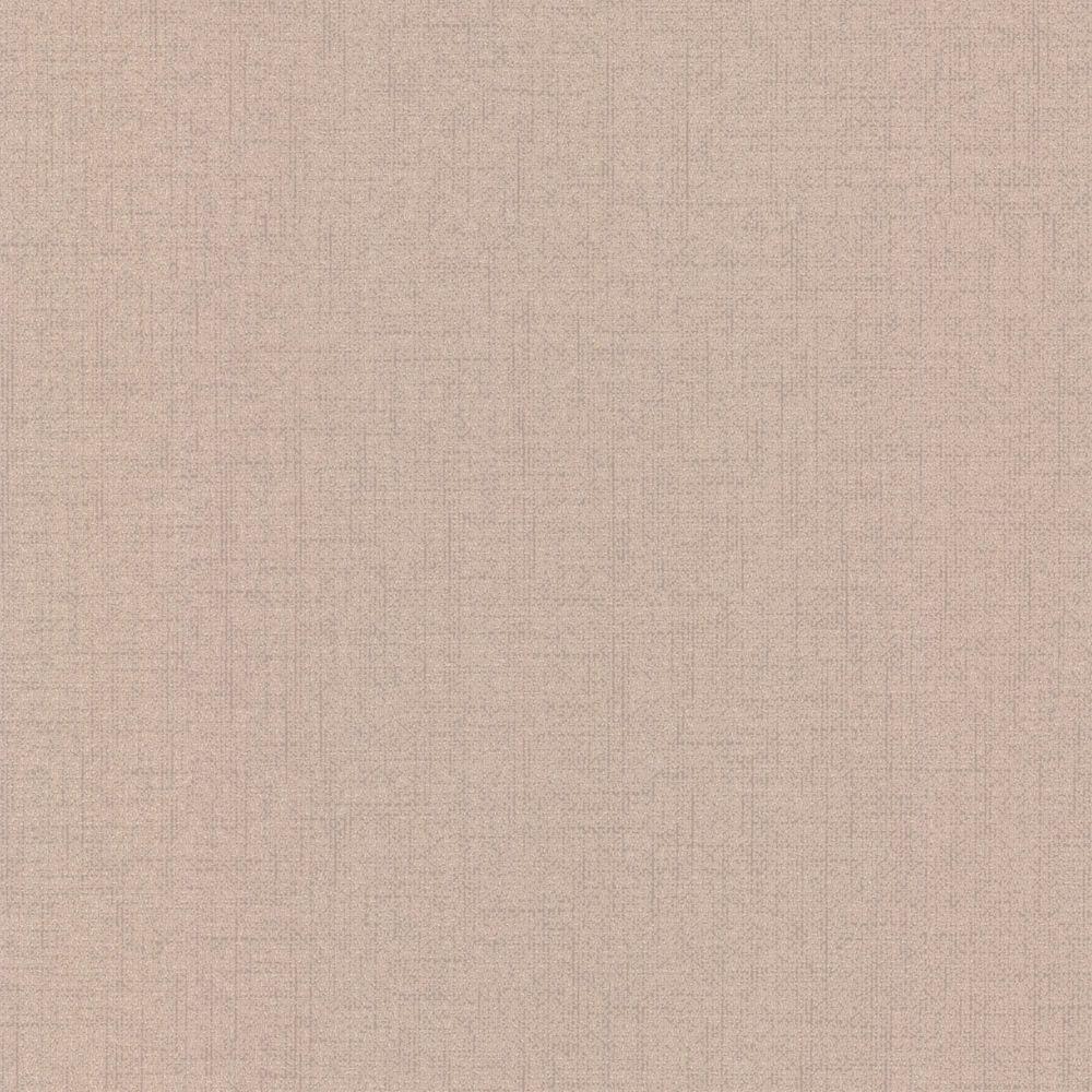 Aaron Cream/Beige/Almond Wallpaper