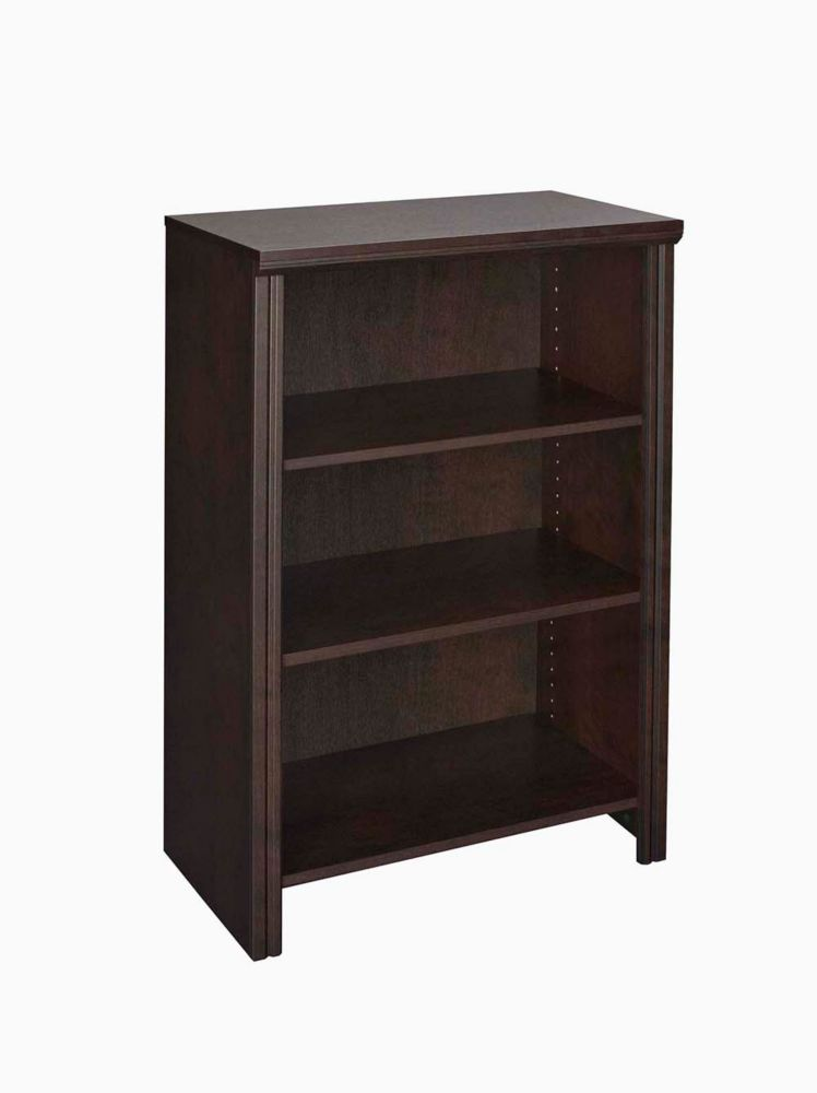 Closetmaid syst me de rangement 4 tablettes home depot - Tablette de rangement ...