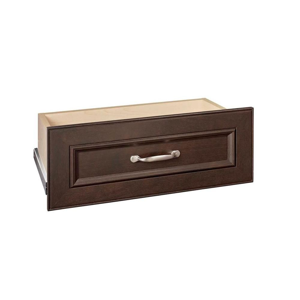 Drawer Kit 3061100 in Canada