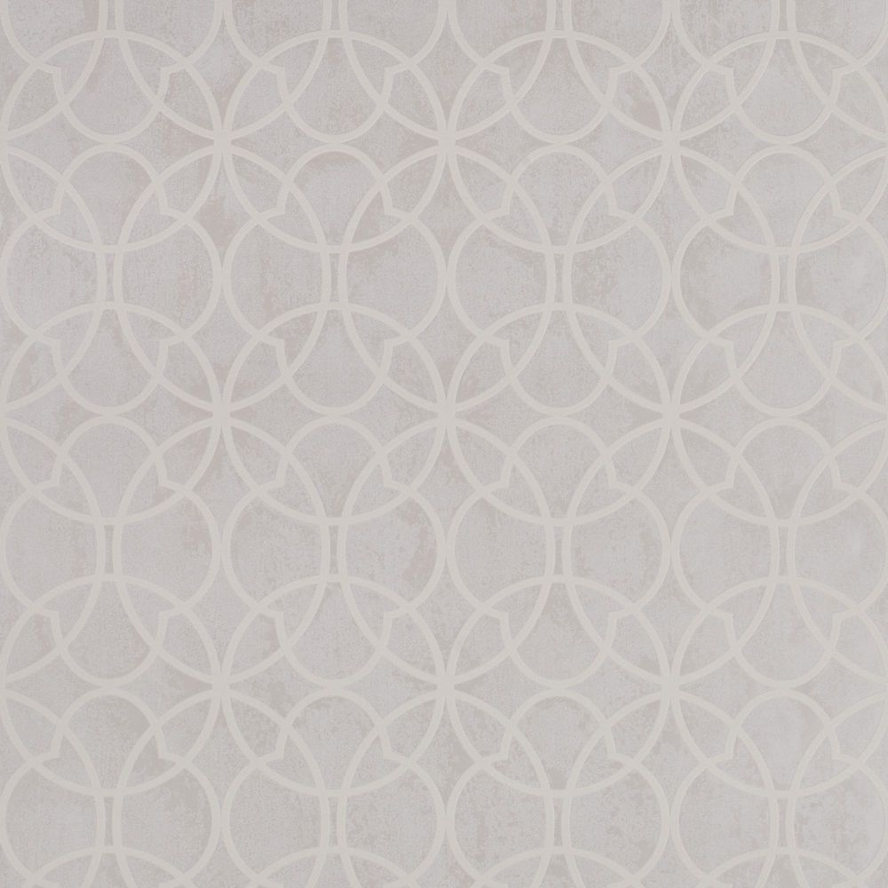 Origin White Wallpaper 32-218 Canada Discount