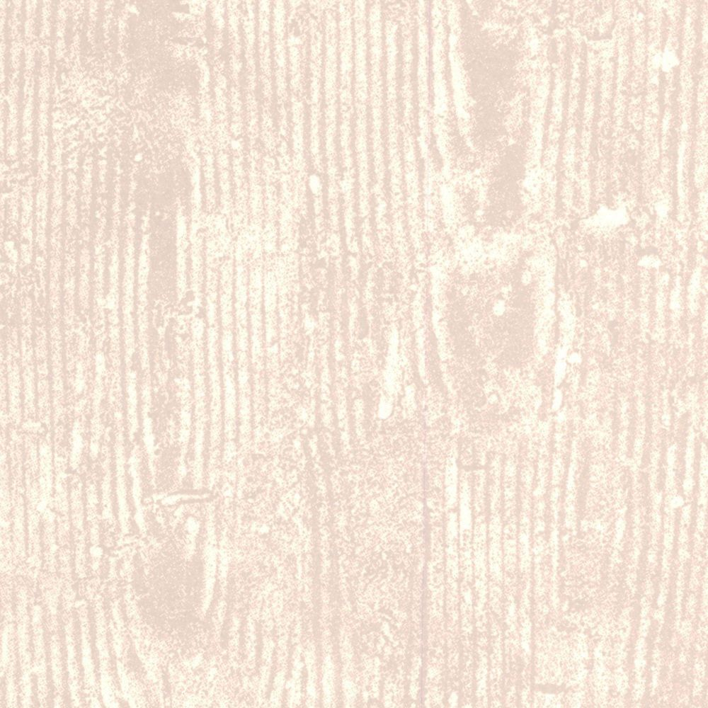 Driftwood white wallpaper 32 220 canada discount for Discount wallpaper canada