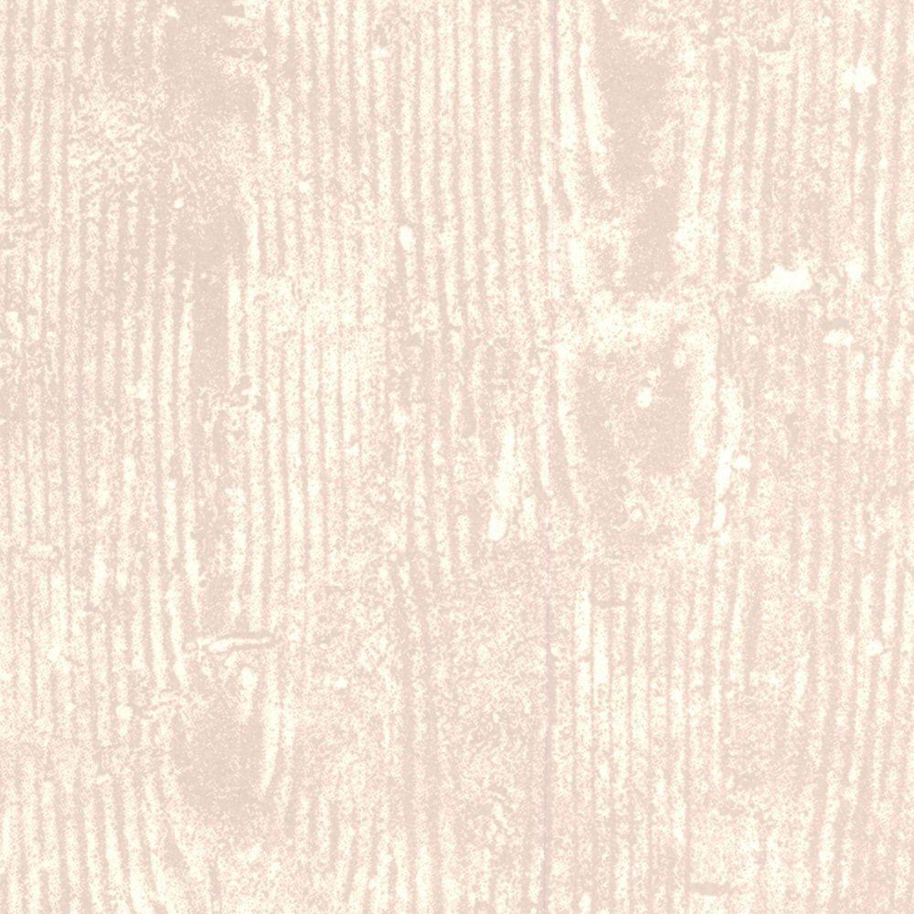 Driftwood white wallpaper 32 220 canada discount for Cheap white wallpaper