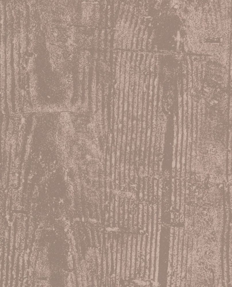 Driftwood Brown/Tan Wallpaper 32-222 Canada Discount