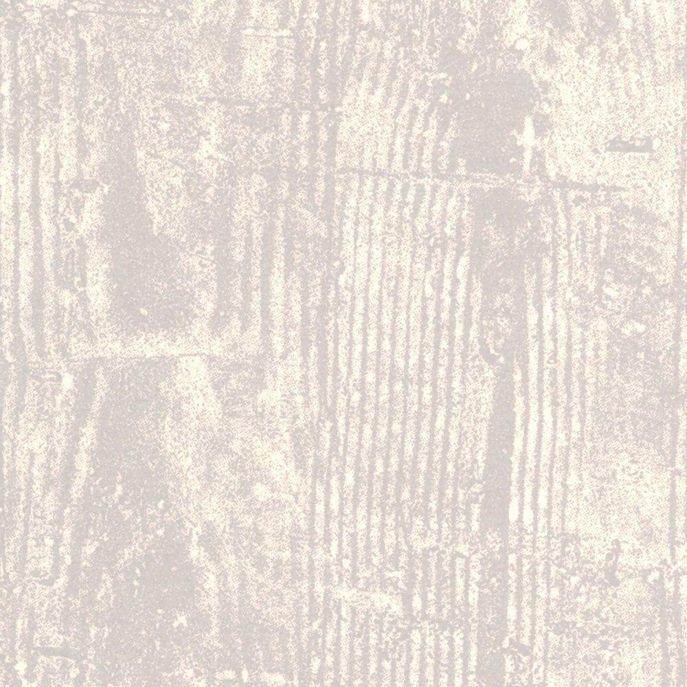 Driftwood Grey Wallpaper