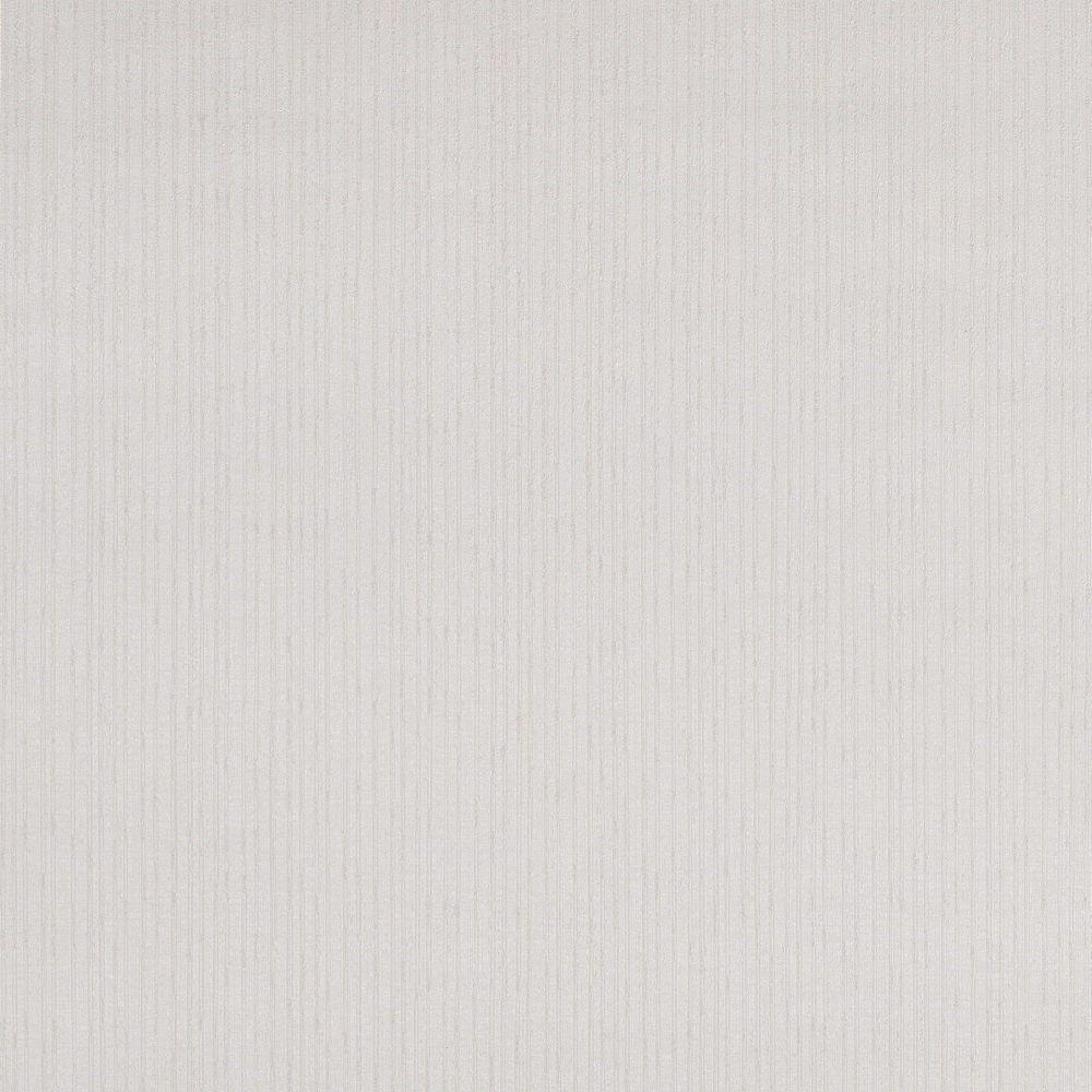 Superfresco easy tundra white wallpaper the home depot for Wallpaper home depot canada