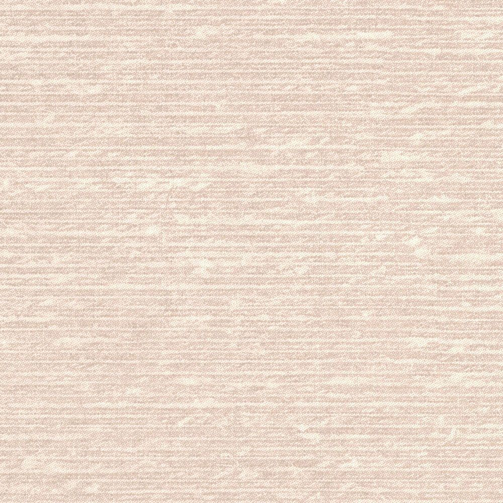 Tundra Cream/Beige Wallpaper