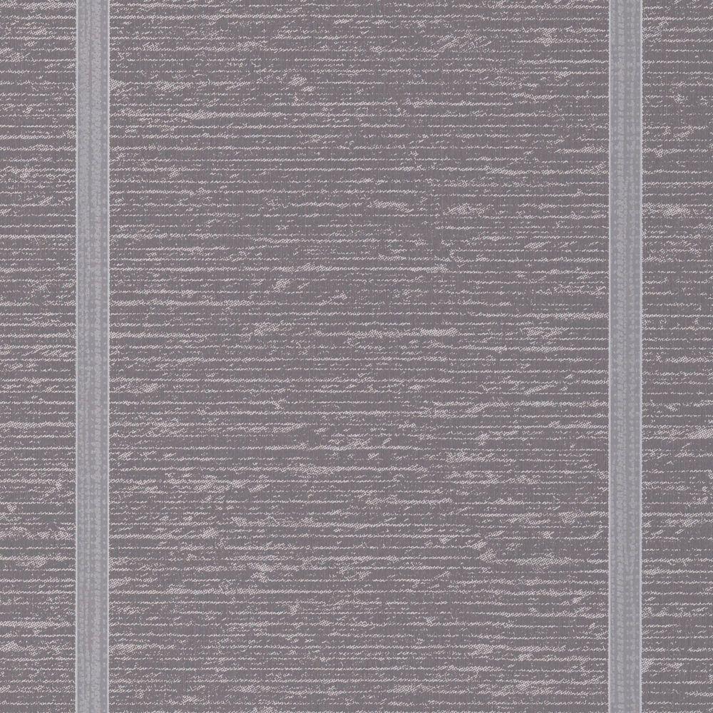 Prairie Papier Peint Noir