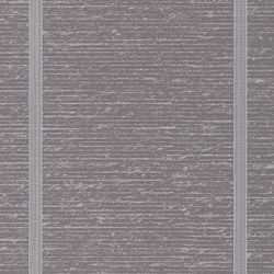 Graham & Brown Prairie Charcoal/Silver Wallpaper