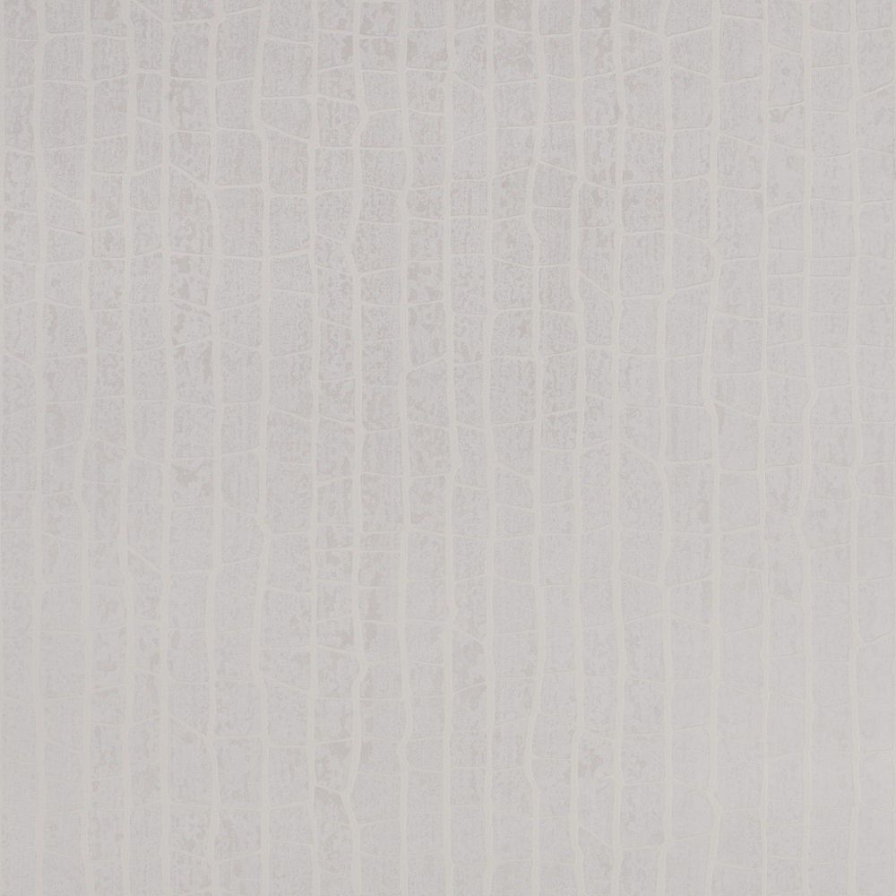 Graham brown white paintable wallpaper the home depot for Home depot wallpaper