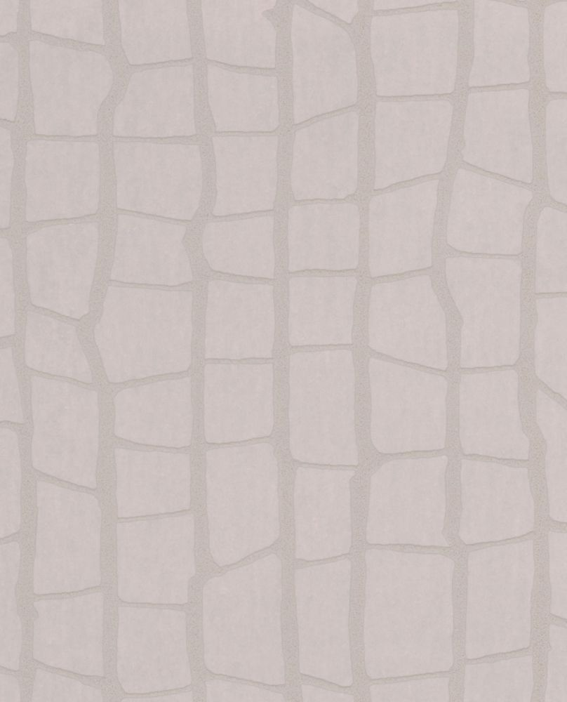 Savanna Cream/Beige/Almond Wallpaper 32-236 Canada Discount