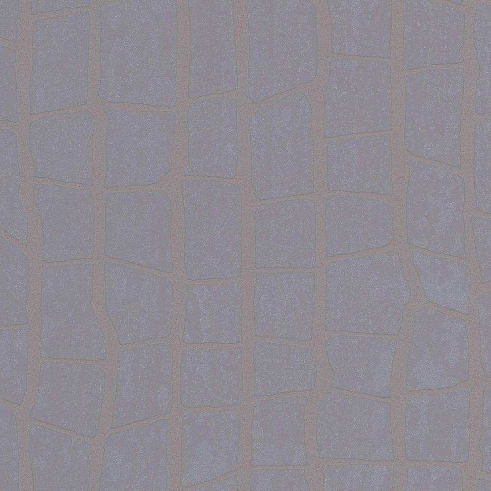 Savanna Papier Peint Noir
