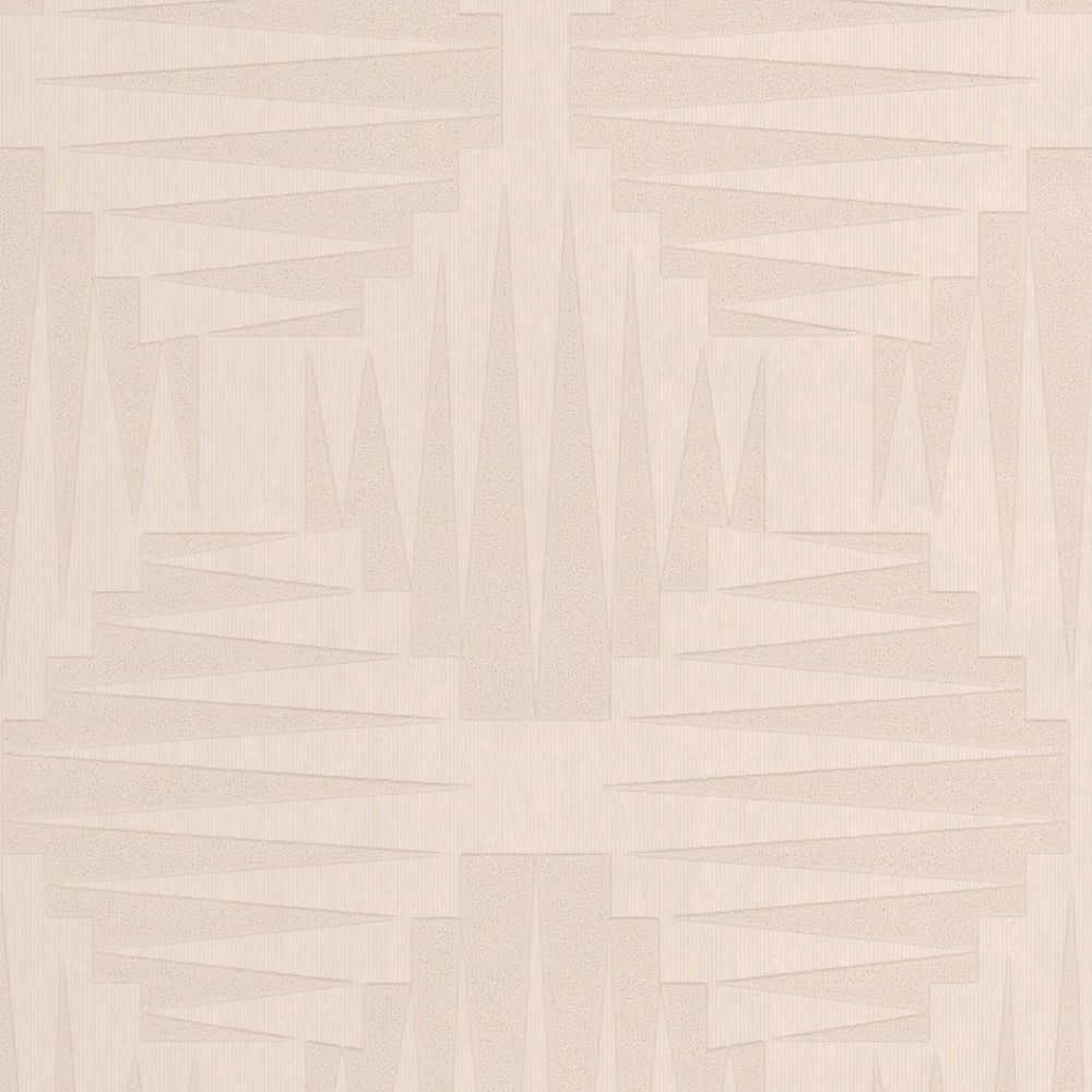 Cavern Cream/Beige/Almond Wallpaper 32-239 Canada Discount