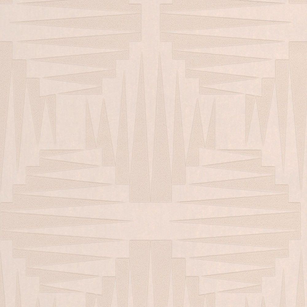 Cavern Beige Wallpaper