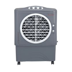 Honeywell Outdoor Air Cooler