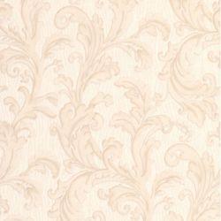Graham & Brown Capulet Papier Peint Or
