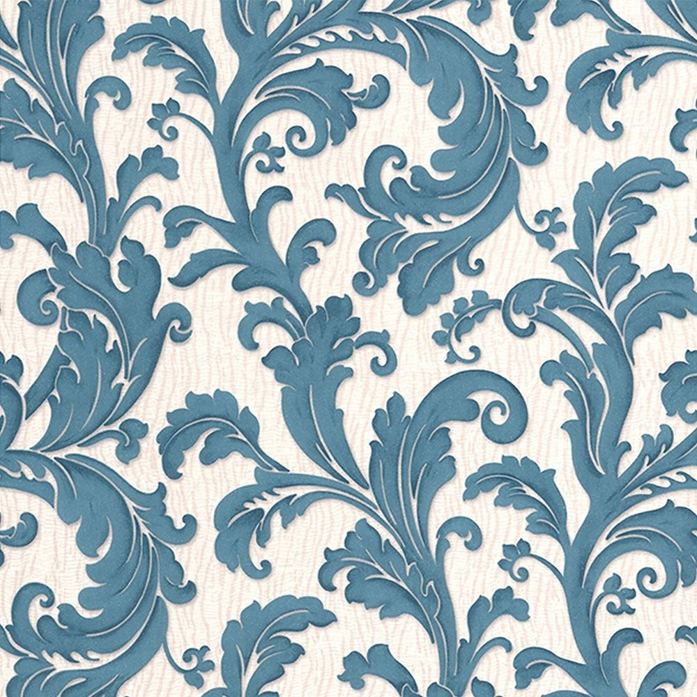 Java stripe green wallpaper 20 546 canada discount for Discount wallpaper canada