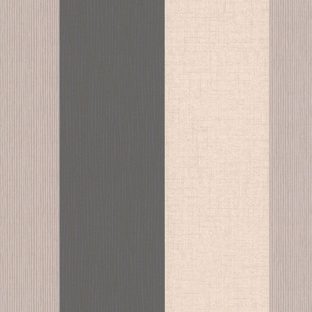 Java Stripe Black Wallpaper