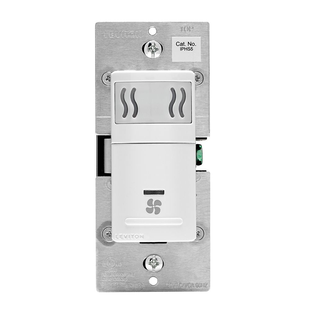Lighting Controls   The Home Depot Canada