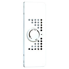 Thermostats Smart Wifi Amp Programmable The Home Depot