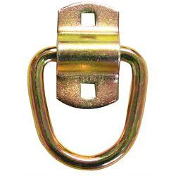 HUSKY Anneau de surface 8,57 cm (3-3/8 po) pour point dancrage