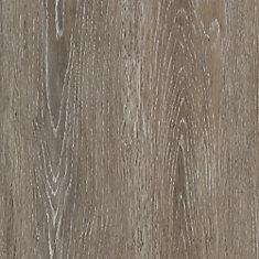 Vinyl Plank Flooring The Home Depot Canada