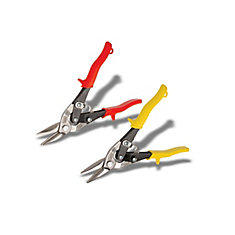 2-Pack Aviation Snips (M1R And M3R)