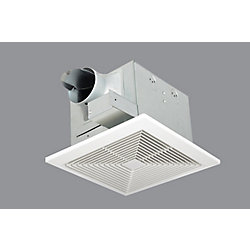 Hampton Bay HB 70 CFM plafond échappement Bath Fan