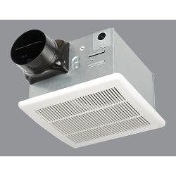 Hampton Bay 90CFM Ceiling Exhaust Bath Fan