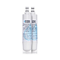 FFWP-902 Replacement Refrigerator Water & Ice Filter (2-Pack)