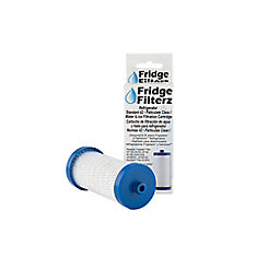 Frigidaire FFFD-132 Replacement Refrigerator Water & Ice Filter