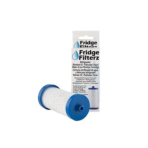 Fridge Filterz Frigidaire FFFD-932 Replacement Refrigerator Water & Ice Filter