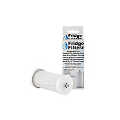 Frigidaire FFFD-311 Replacement Refrigerator Water & Ice Filter
