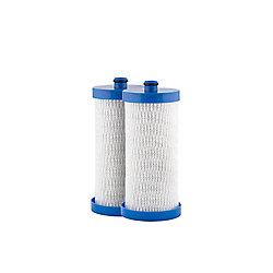 Fridge Filterz Frigidaire FFFD-932-2 Replacement Refrigerator Water & Ice Filter