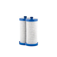 Frigidaire FFFD-132 Replacement Refrigerator Water & Ice Filter (2-Pack)