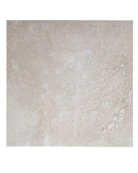 12-inch x 12-inch Porcelain Tile in Elegant Sand