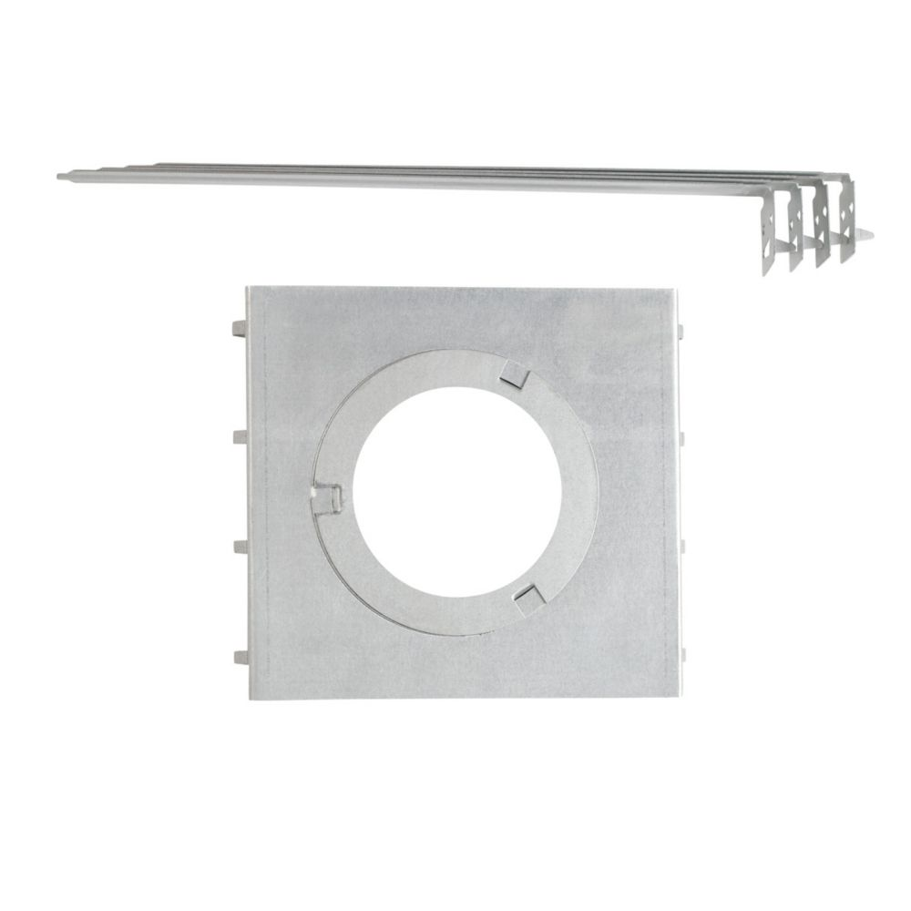 Home Depot Recessed Low Voltage Cable : Ce tech low voltage recessed cable plate wh the home