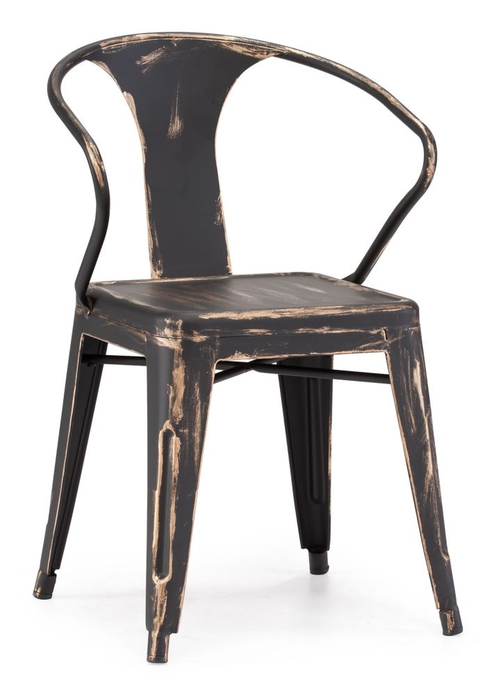 amazon com sling threshold patio dp chairs chair dining camden