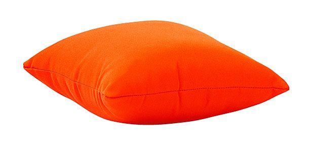 Laguna Outdoor Pillow Orange
