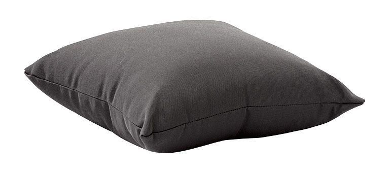 Laguna Outdoor Pillow Grey