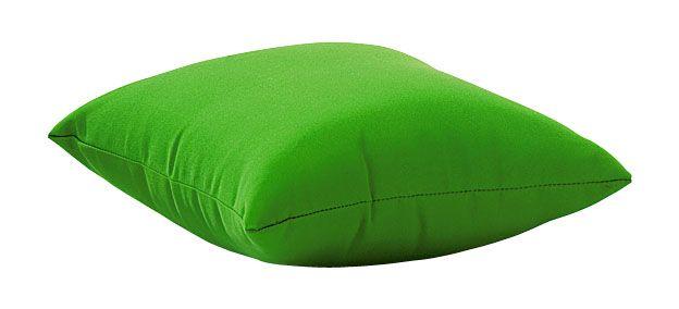 Laguna Outdoor Pillow Green