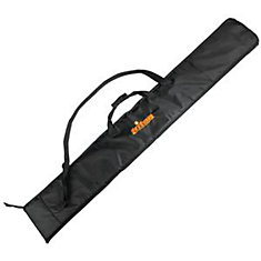 Canvas Storage Bag for 700mm Track