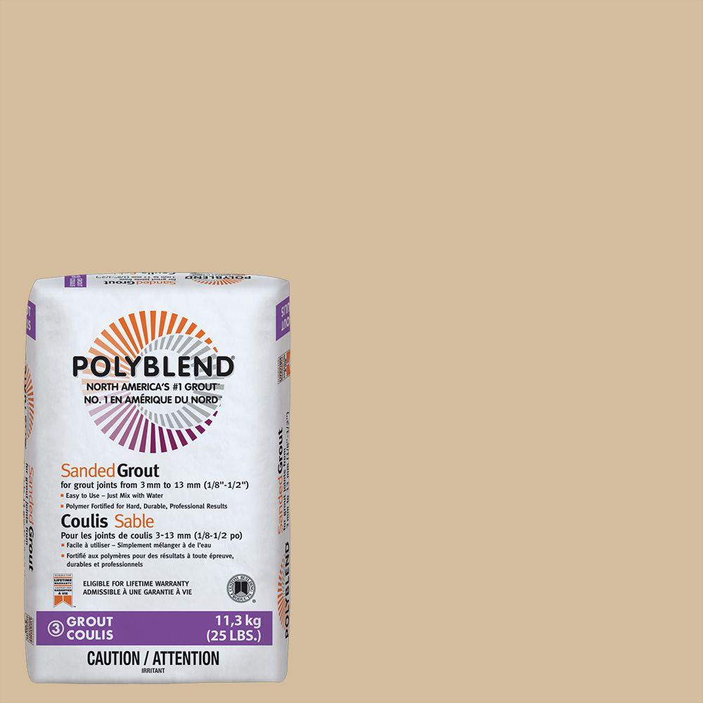 Polyblend No122 Lin