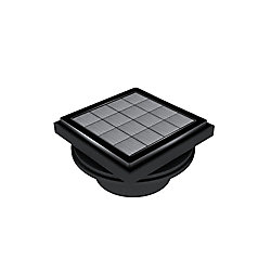 Jag Plumbing Products Square Drain Tile-Insert