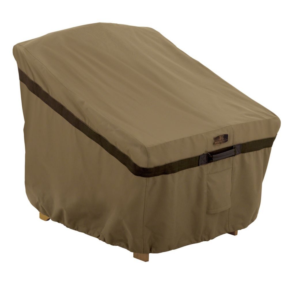 Hickory Patio Chair Cover - Standard