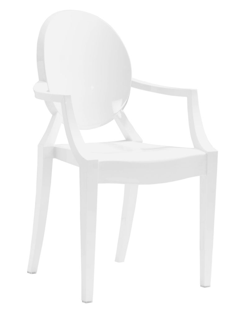 amazon dp com chairs dining hop modway kitchen white chair