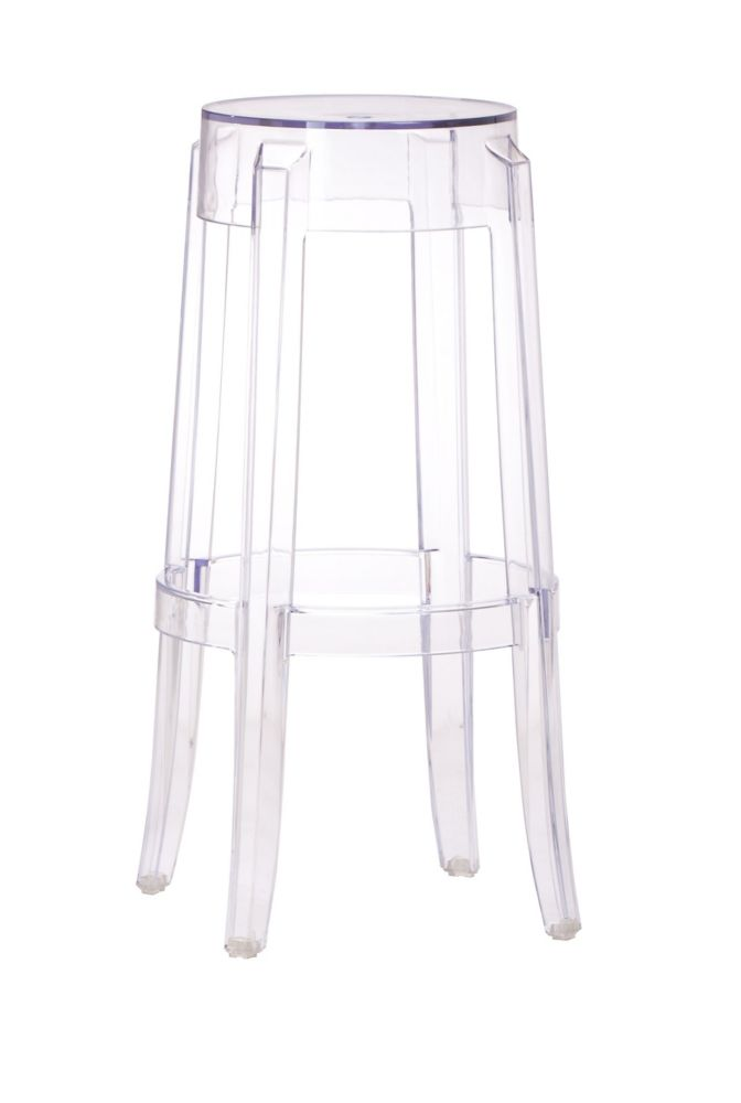 Anime Bar Chair Transparent 106106 Canada Discount