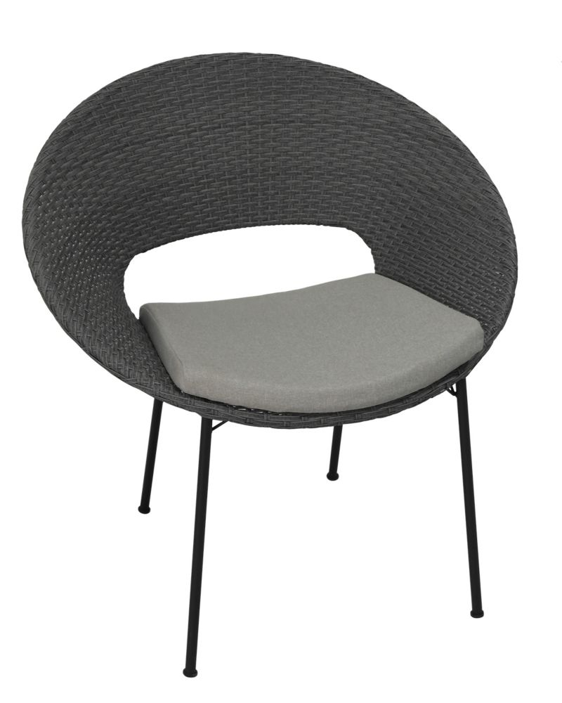 Margie Stack Chair