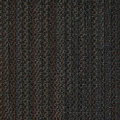 Carreau de tapis Bonafide -- couleur anse de l'océan 50cm x 50cm - 54 pi² (5,0168 m²) par boîte